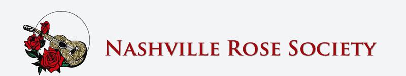 Nashville Rose Society