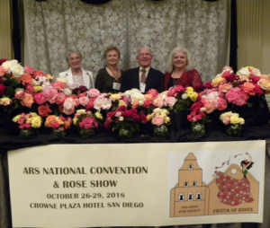 2018-10-29-ARS-Convention