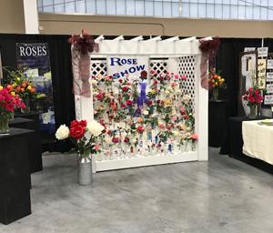 2018_Wilson_County_Fair