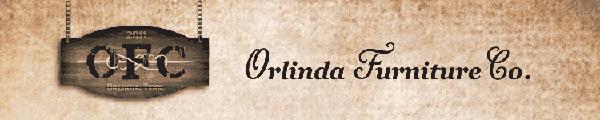 Orlinda_Furniture