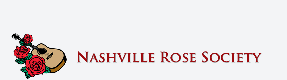 Nashville Rose Society