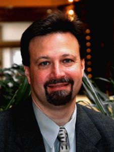 David Clemons